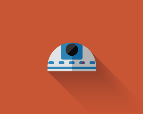 Star_wars_longshadow-10