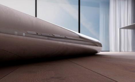 Carpet-Table-1-640x389