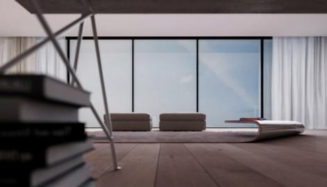 Carpet-Table-2-640x367