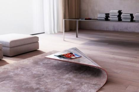 Carpet-Table-3-640x426
