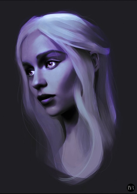 daenerys_by_psycholand1-d64ge4b