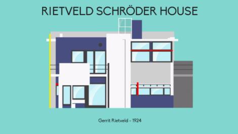 Iconic-Houses2-640x360