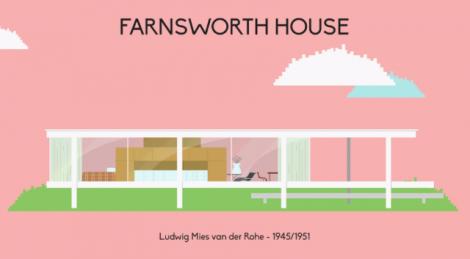 Iconic-Houses3-640x353
