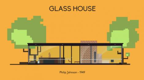 Iconic-Houses4-640x357