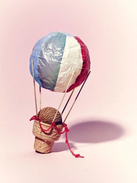 Ice-cream-sculptures-2B