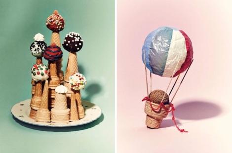 Ice-Cream-Sculptures-