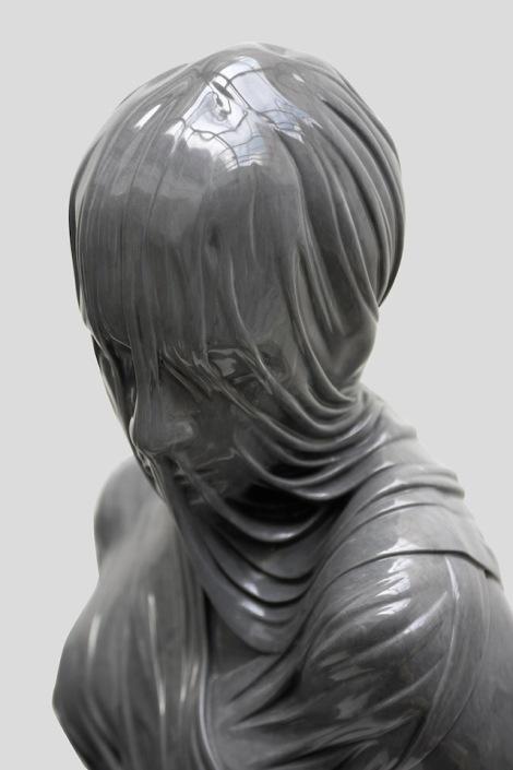 Kevin-Francis-Gray-Sculptures-1