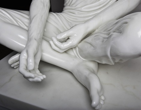 Kevin-Francis-Gray-Sculptures-10