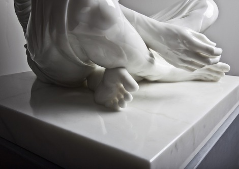 Kevin-Francis-Gray-Sculptures-11