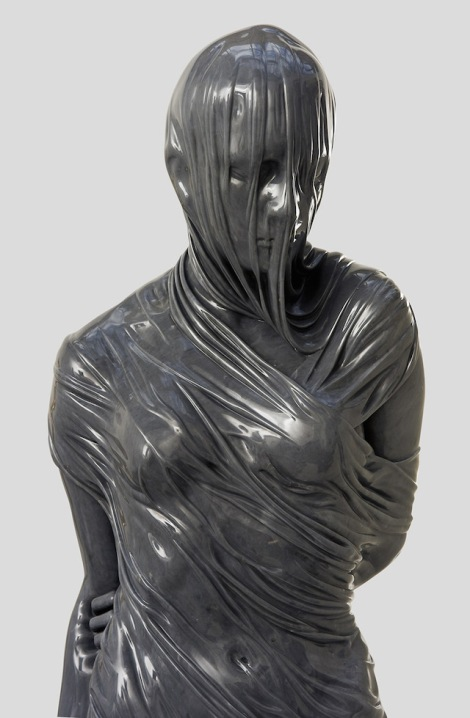 Kevin-Francis-Gray-Sculptures-2