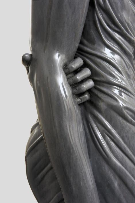 Kevin-Francis-Gray-Sculptures-3