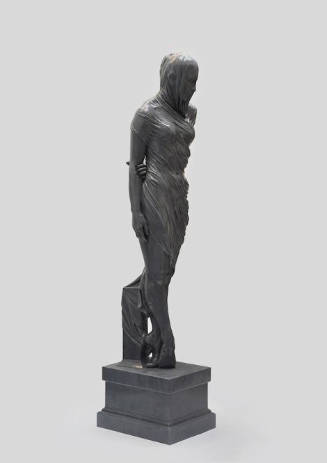 Kevin-Francis-Gray-Sculptures-4