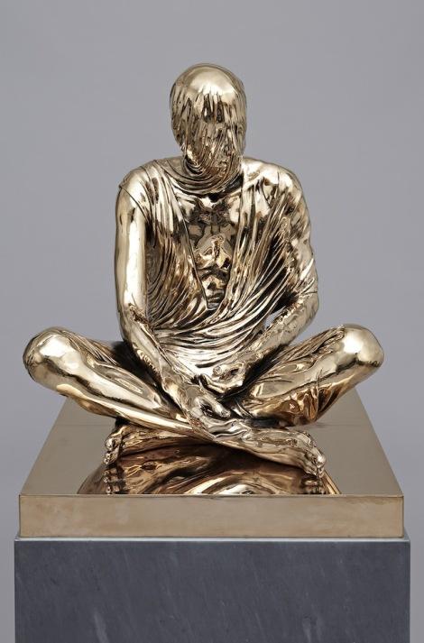 Kevin-Francis-Gray-Sculptures-6