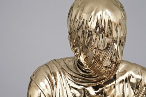 Kevin-Francis-Gray-Sculptures-7
