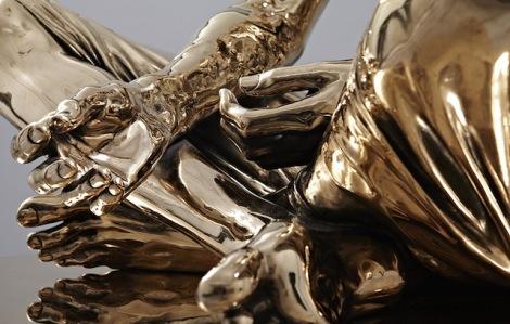 Kevin-Francis-Gray-Sculptures-8