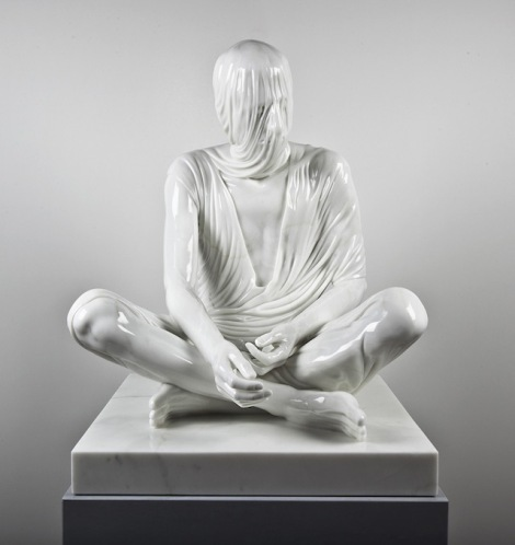 Kevin-Francis-Gray-Sculptures-9