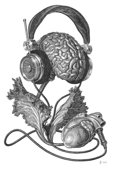 Modern-engravings-11