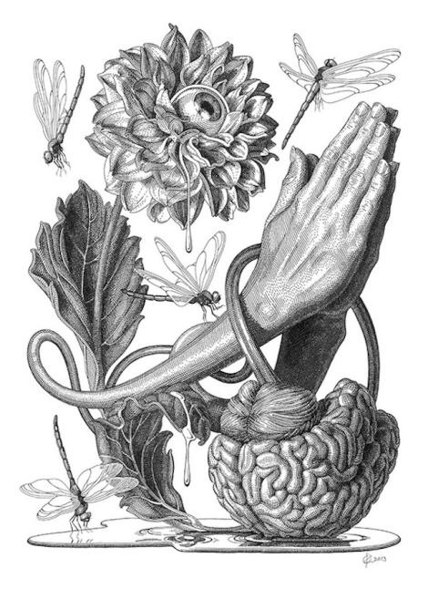 Modern-engravings-13