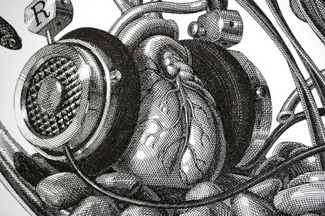 Modern-engravings-16