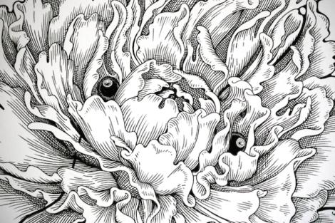 Modern-engravings-4