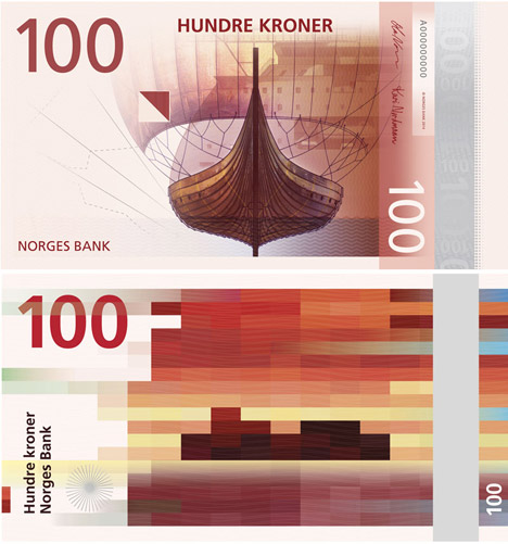 02_Snohetta-Norway-bank-notes_dezeen_468_9