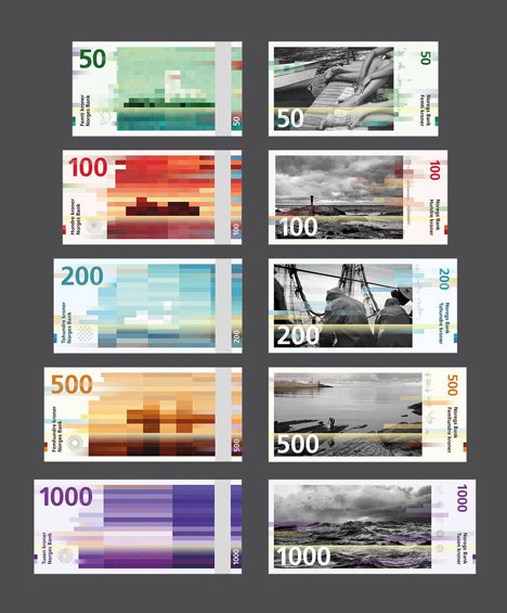 08_Snohetta-Norway-bank-notes_dezeen_468_1b