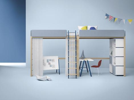 3036571-slide-s-14-cleverly-designed-furniture-for-new