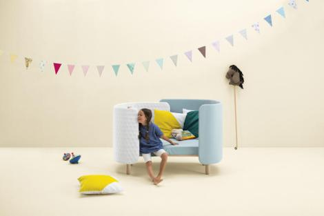 3036571-slide-s-5-cleverly-designed-furniture-for-new