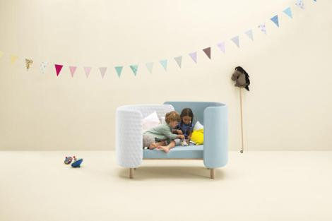 3036571-slide-s-6-cleverly-designed-furniture-for-new
