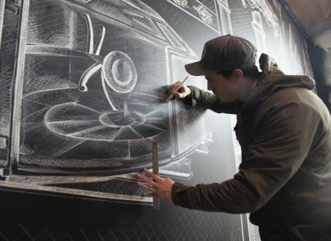 Chalk-Mural-by-Ben-Johnston-11