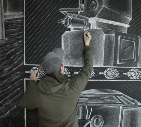 Chalk-Mural-by-Ben-Johnston-15