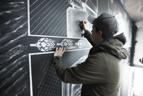 Chalk-Mural-by-Ben-Johnston-16