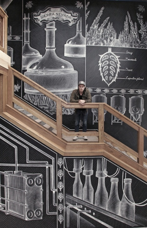 Chalk-Mural-by-Ben-Johnston-2