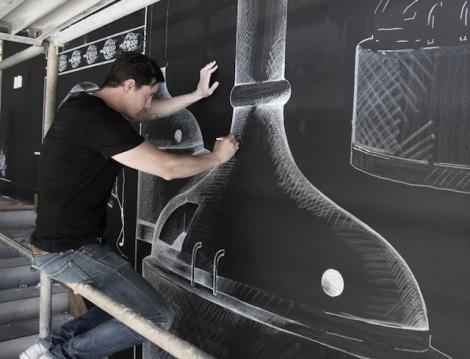 Chalk-Mural-by-Ben-Johnston-5