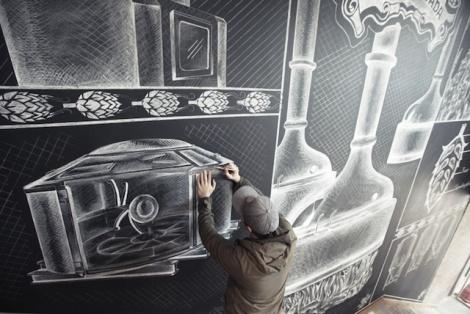 Chalk-Mural-by-Ben-Johnston-6
