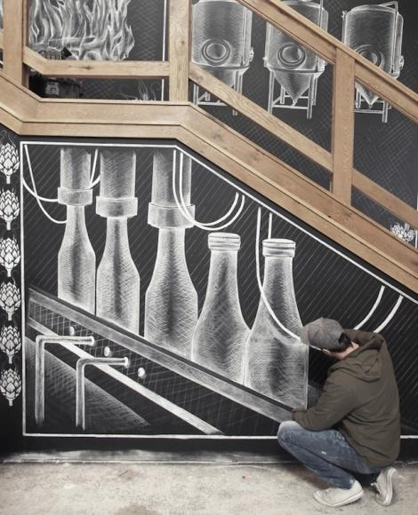 Chalk-Mural-by-Ben-Johnston-7