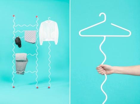 Hi-Hangers-by-Mathery-Studio-1