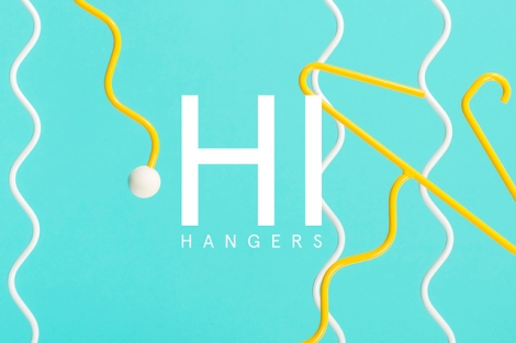 Hi-Hangers-by-Mathery-Studio-12