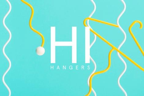 Hi-Hangers-by-Mathery-Studio-12