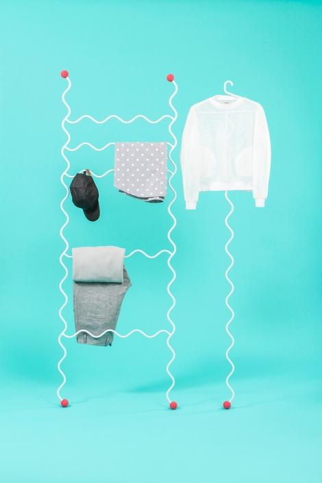 Hi-Hangers-by-Mathery-Studio-3