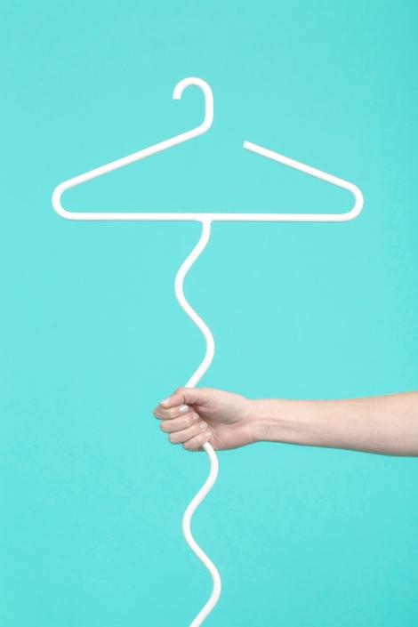 Hi-Hangers-by-Mathery-Studio-4