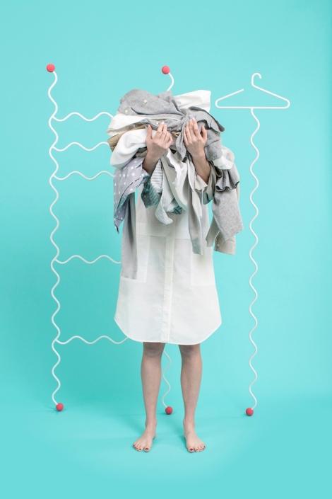 Hi-Hangers-by-Mathery-Studio-6