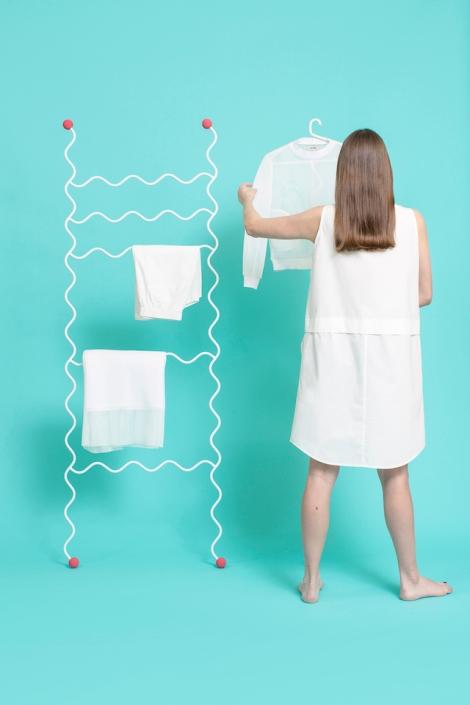 Hi-Hangers-by-Mathery-Studio-7