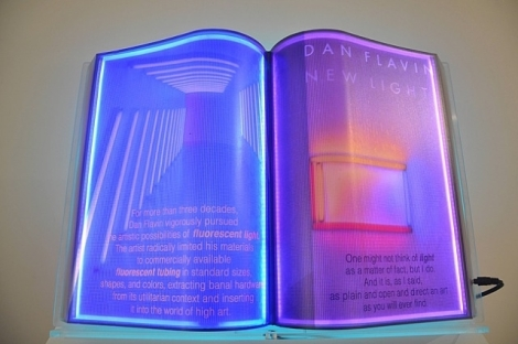 Luminous-Neon-Books-by-Airan-Kang-6