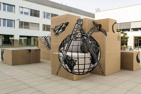 Optical-Illusions-With-Street-Art-Style-8