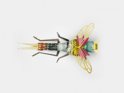 Recycled-Paper-Insects-1B