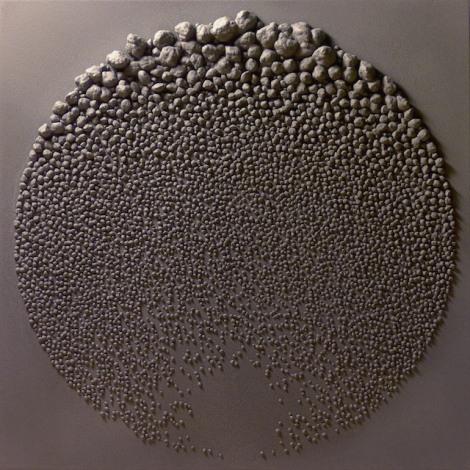 stone3Dprinted-7