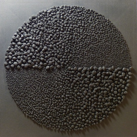 stone3Dprinted-8