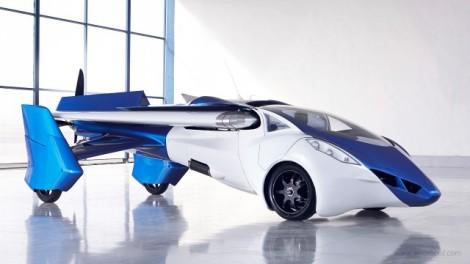 Airplaine-and-Motorcar-Combinaison_0-640x360