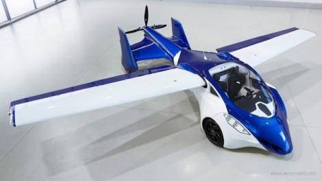Airplaine-and-Motorcar-Combinaison_1-640x360